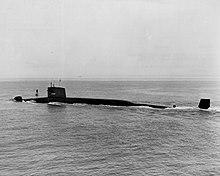 USS Ethan Allen (SSBN-608).jpg