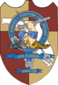 USS Florida (SSGN-728) crest.png