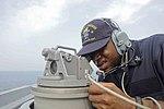 USS Forrest Sherman (DDG 98) 150727-N-03-ZF4985 (19927744118).jpg