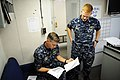 USS Freedom, LCS-1 swaps crew 130806-N-YZ252-078.jpg