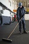 USS George Washington activity 150201-N-GT589-019.jpg