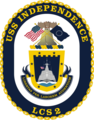 USS Independence LCS2 COA.png