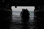 USS MESA VERDE (LPD 19) 140429-N-BD629-061 (13915137957).jpg