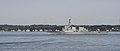 USS Mahan 170811-N-RX668-045 (36333800412).jpg