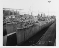 USS Mayrant USS Warrington - 19-N-24-27-2.tiff