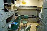 USS Missouri - Stateroom 220 (6180653498).jpg