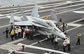 USS NIMITZ (CVN 68) 130817-N-AZ866-171 (9536508080).jpg