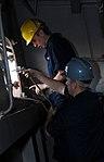 USS Nimitz DVIDS228581.jpg