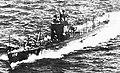 USS Perch (SS-176).jpg