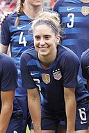 USWNT group photo (42878126761) (cropped 2).jpg
