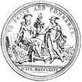 US 1792 Diplomatic medal obverse.jpg