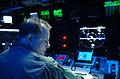 US Navy 020220-N-1587C-030 CDC Watch aboard CVN 74.jpg