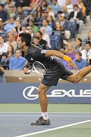 180px-US_Open_2009_4th_round_508.jpg