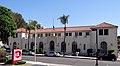 US Post Office, Spurgeon Station 01.jpg