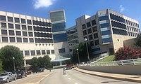 UTSW North campus Nima 03.jpg