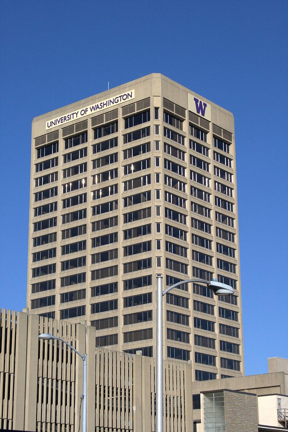 UW Tower.jpg