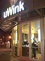 UWink-MtView-CA-entryway 2009-01-19.jpg
