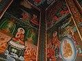 U Kampotu budističke slikarije 29. siječnja 2018.jpg