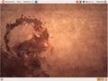 Ubuntu-8-10-cat.png
