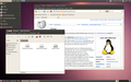 Ubuntu 10.04 Gnome Guestsession.png