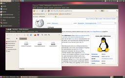 Ubuntu 10.04 Gnome Guestsession
