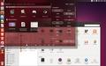 Ubuntu 13.10 Desktop.png