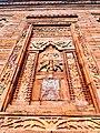 Uchail mosque 6.jpg