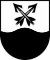 Uesslingen-Buch-Blazono.png