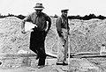Uetersen Bauarbeiter 1954.jpg