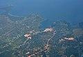 Uganda Aerial 2009-08-27 13-51-40.JPG