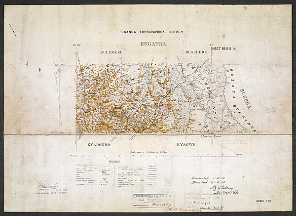 600px uganda topographical survey. %28woos 13 5 3 2%29