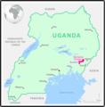 Uganda busolwe.png