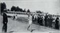 Ugo Frigerio - Giochi olimpici di Anversa 1920.png