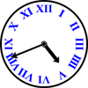 Uhr-0443.png