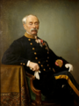 Ulrich Christian von Schmidten 1885 by H.C. Jensen.png