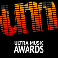 Ultra-Music Awards.png