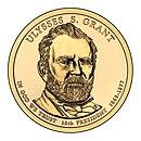 Доллар Гранта