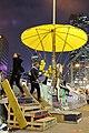 Umbrella Revolution (16027972242).jpg