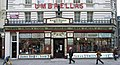 Umbrella Shop, London.jpg