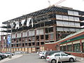 Under Construction, Liberty Village, Toronto.jpg