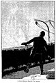Une française au pôle Nord (...)Maël Pierre bpt6k5698198g 207.jpg