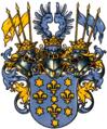 Ungeren-Wappen 321 8.png