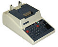 Unicom 141P Calculator 1.jpg