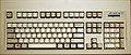 UnicompCustomizer-Classic104Key.jpg