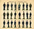 Uniformen der Deutschen Armee 1890 Tafel 10.PNG