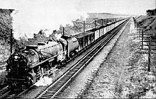Wiki united brotherhood railway employees