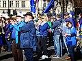 Unite for Europe - 17 (33515579831).jpg