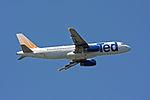 United N495UA Airbus.JPG