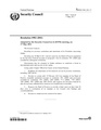 United Nations Security Council Resolution 1982.pdf