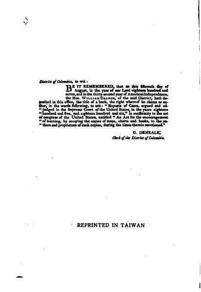 File:United States Reports, Volume 7.djvu